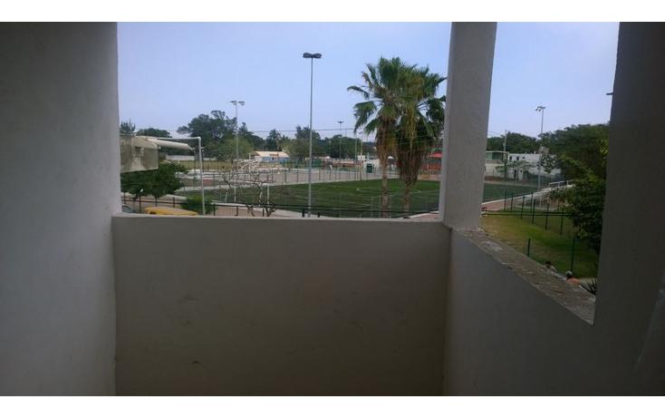 Foto de departamento en venta en  , hipódromo, ciudad madero, tamaulipas, 1663960 No. 06