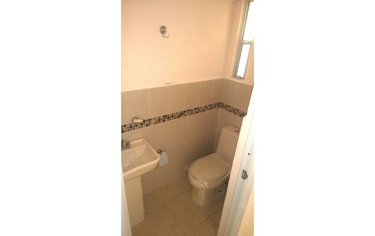 Foto de casa en venta en  , hipódromo, ciudad madero, tamaulipas, 1664230 No. 07