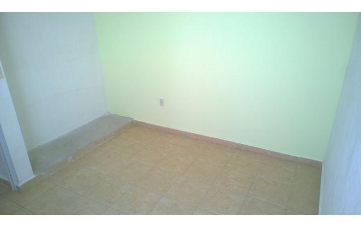Foto de casa en venta en  , hipódromo, ciudad madero, tamaulipas, 1664230 No. 10