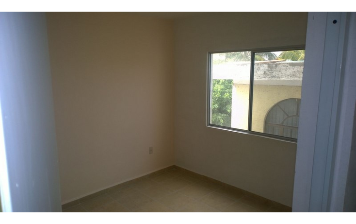 Foto de departamento en venta en  , hipódromo, ciudad madero, tamaulipas, 1665500 No. 03