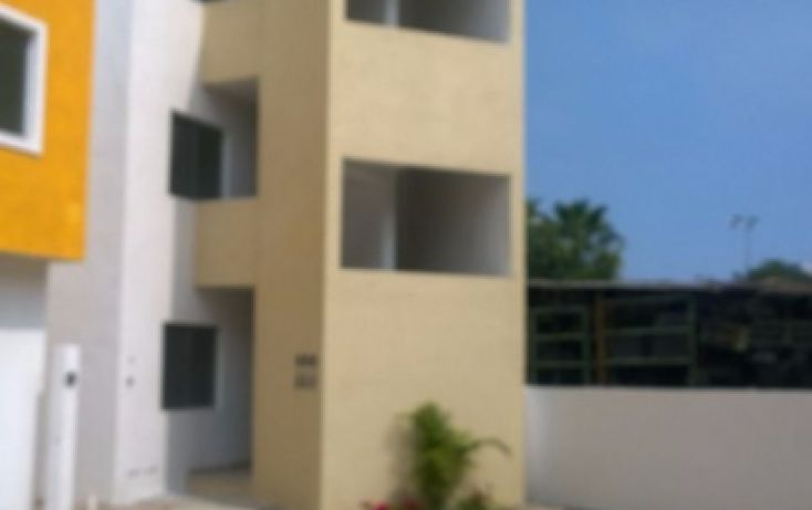Foto de departamento en venta en, hipódromo, ciudad madero, tamaulipas, 1668248 no 01