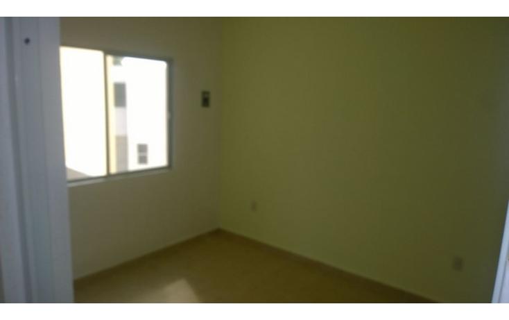 Foto de departamento en venta en  , hipódromo, ciudad madero, tamaulipas, 1668248 No. 03