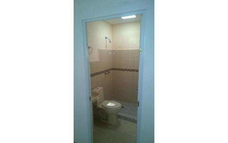 Foto de departamento en venta en  , hipódromo, ciudad madero, tamaulipas, 1668248 No. 05