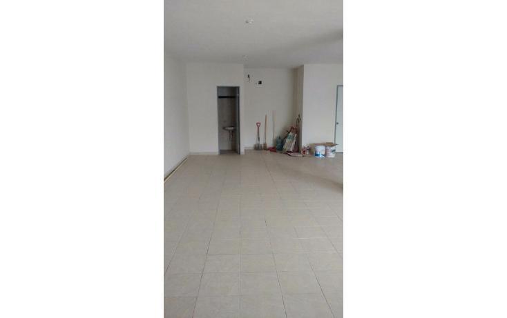 Foto de local en renta en  , hipódromo, ciudad madero, tamaulipas, 1781230 No. 01