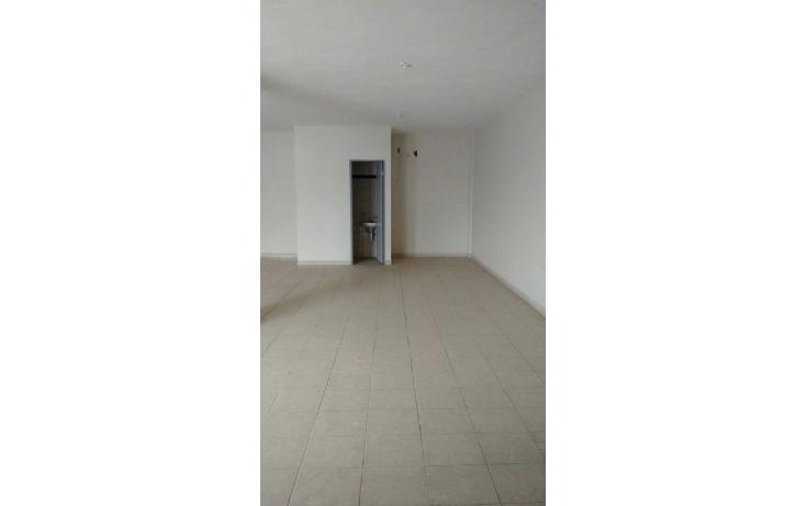 Foto de local en renta en  , hipódromo, ciudad madero, tamaulipas, 1781230 No. 04
