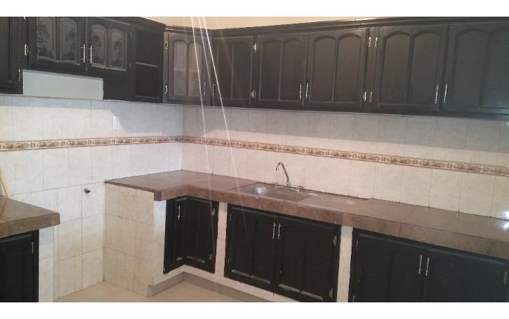 Foto de casa en venta en  , hipódromo, ciudad madero, tamaulipas, 1971378 No. 03