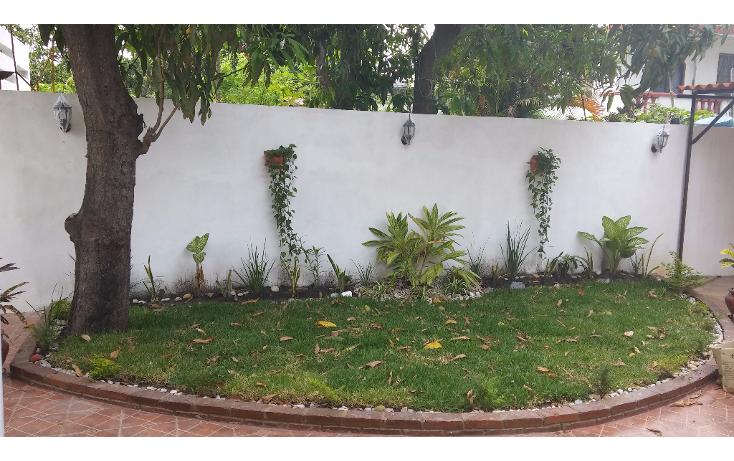 Foto de casa en venta en  , hipódromo, ciudad madero, tamaulipas, 1971378 No. 05