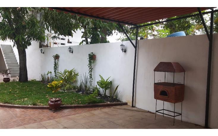 Foto de casa en venta en  , hipódromo, ciudad madero, tamaulipas, 1971378 No. 06