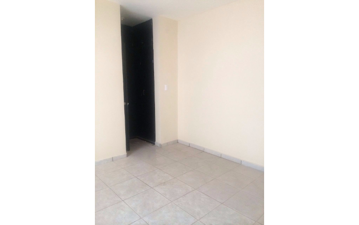 Foto de casa en venta en  , hipódromo, ciudad madero, tamaulipas, 1975344 No. 03