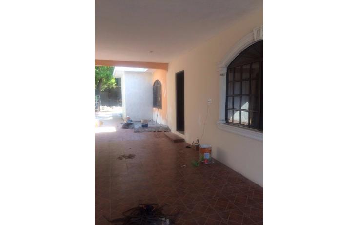 Foto de casa en venta en  , hipódromo, ciudad madero, tamaulipas, 1975344 No. 04