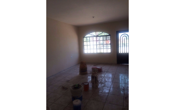 Foto de casa en venta en  , hipódromo, ciudad madero, tamaulipas, 1975344 No. 05