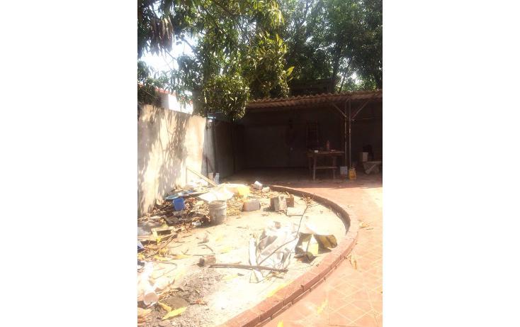 Foto de casa en venta en  , hipódromo, ciudad madero, tamaulipas, 1975344 No. 07