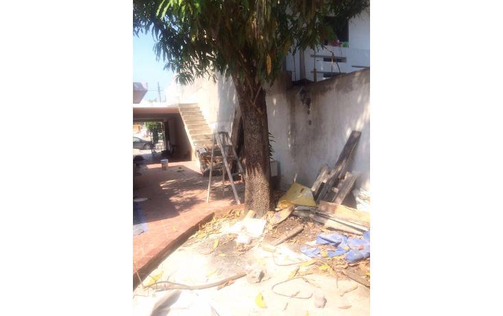 Foto de casa en venta en  , hipódromo, ciudad madero, tamaulipas, 1975344 No. 08