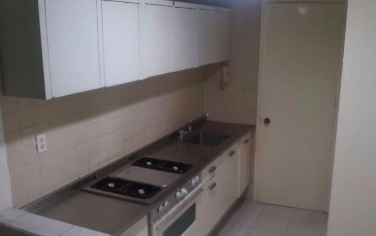 Foto de departamento en renta en, hipódromo condesa, cuauhtémoc, df, 1448327 no 04