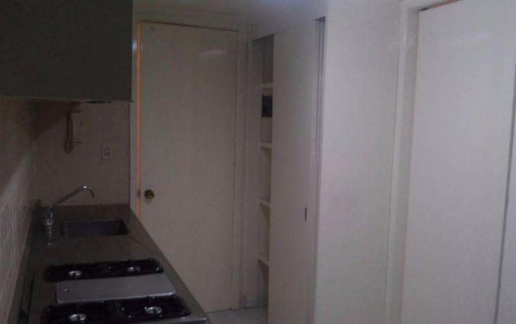 Foto de departamento en renta en, hipódromo condesa, cuauhtémoc, df, 1448327 no 05
