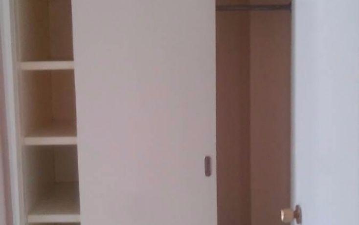 Foto de departamento en renta en, hipódromo condesa, cuauhtémoc, df, 1448327 no 10