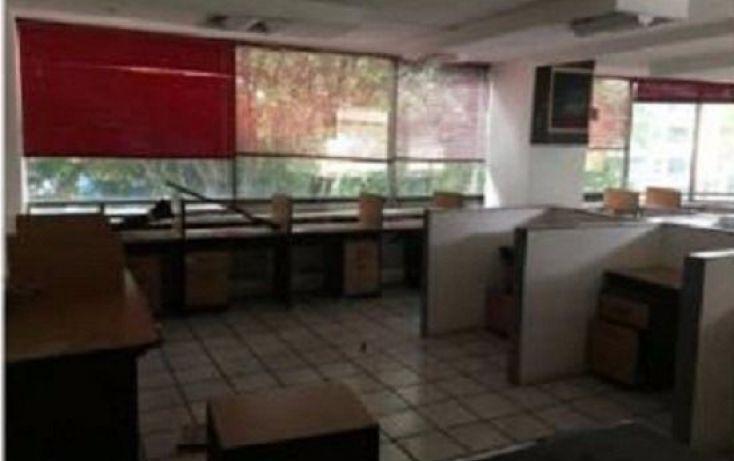 Foto de oficina en renta en, hipódromo condesa, cuauhtémoc, df, 1663754 no 03