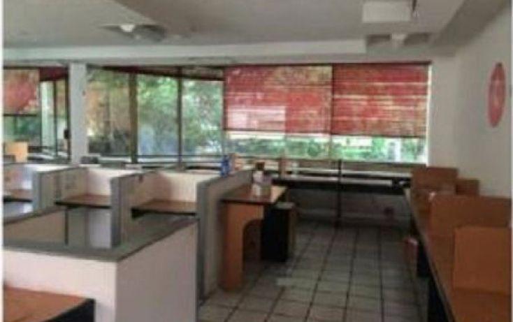 Foto de oficina en renta en, hipódromo condesa, cuauhtémoc, df, 1663754 no 04
