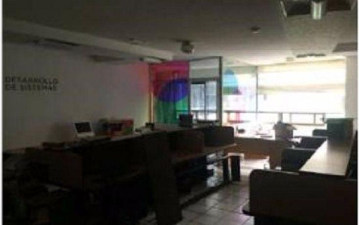 Foto de oficina en renta en, hipódromo condesa, cuauhtémoc, df, 1663754 no 05