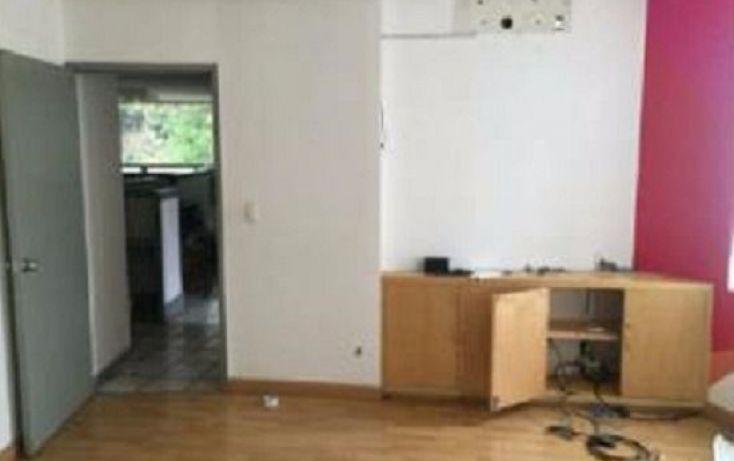 Foto de oficina en renta en, hipódromo condesa, cuauhtémoc, df, 1663754 no 06