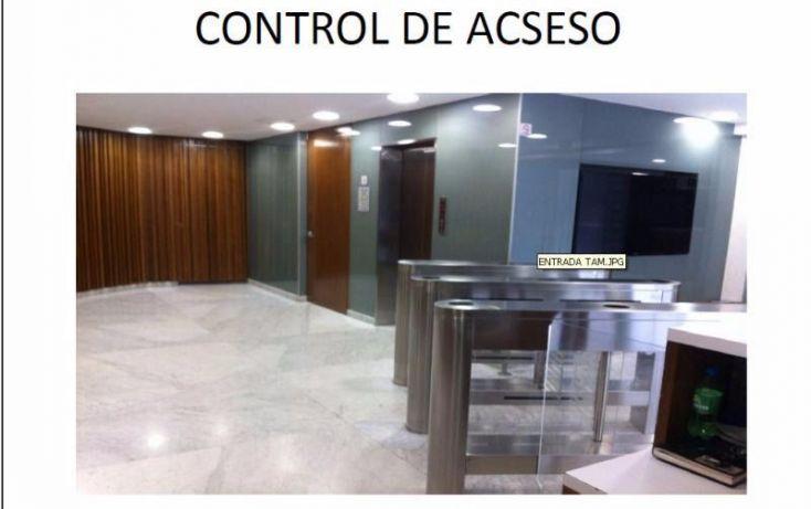 Foto de oficina en renta en, hipódromo condesa, cuauhtémoc, df, 1663754 no 08
