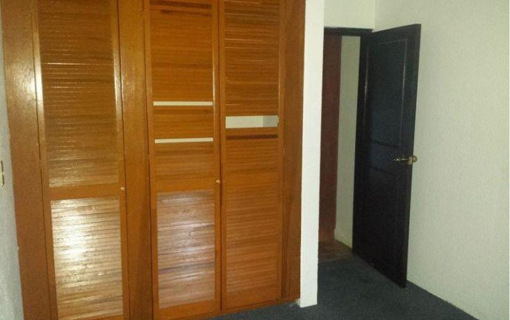 Foto de casa en venta en, hipódromo condesa, cuauhtémoc, df, 1671342 no 01