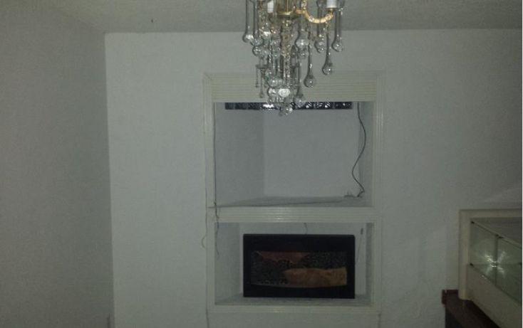 Foto de casa en venta en, hipódromo condesa, cuauhtémoc, df, 1671342 no 02