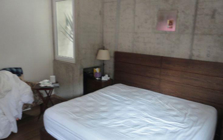 Foto de departamento en venta en, hipódromo condesa, cuauhtémoc, df, 1681903 no 04