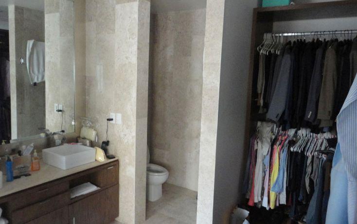 Foto de departamento en venta en, hipódromo condesa, cuauhtémoc, df, 1681903 no 05
