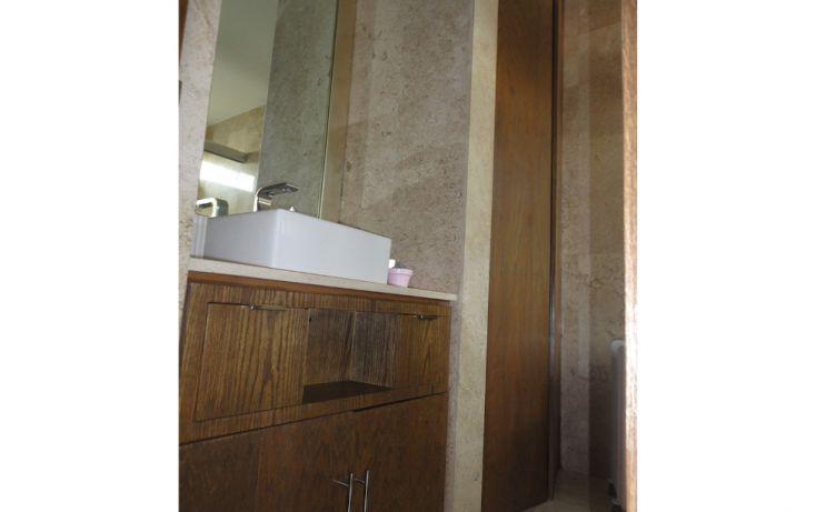 Foto de departamento en venta en, hipódromo condesa, cuauhtémoc, df, 1681903 no 08