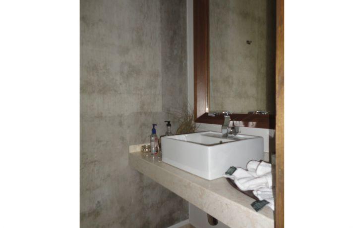 Foto de departamento en venta en, hipódromo condesa, cuauhtémoc, df, 1681903 no 11
