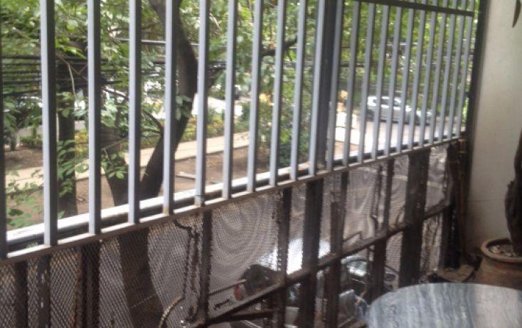 Foto de departamento en renta en, hipódromo condesa, cuauhtémoc, df, 2029370 no 07