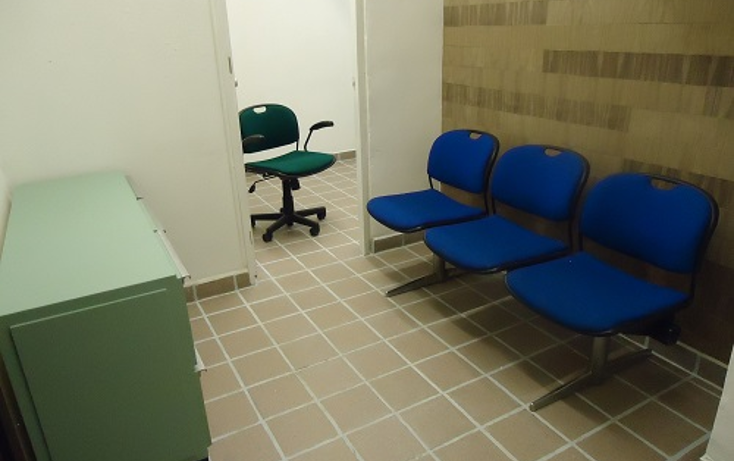 Foto de oficina en renta en  , hipódromo condesa, cuauhtémoc, distrito federal, 1327751 No. 02