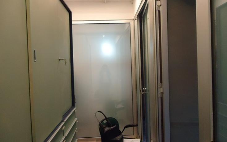 Foto de oficina en renta en  , hipódromo condesa, cuauhtémoc, distrito federal, 1327751 No. 04