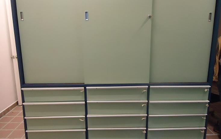 Foto de oficina en renta en  , hipódromo condesa, cuauhtémoc, distrito federal, 1327751 No. 10