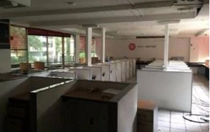 Foto de oficina en renta en  , hipódromo condesa, cuauhtémoc, distrito federal, 1663754 No. 02