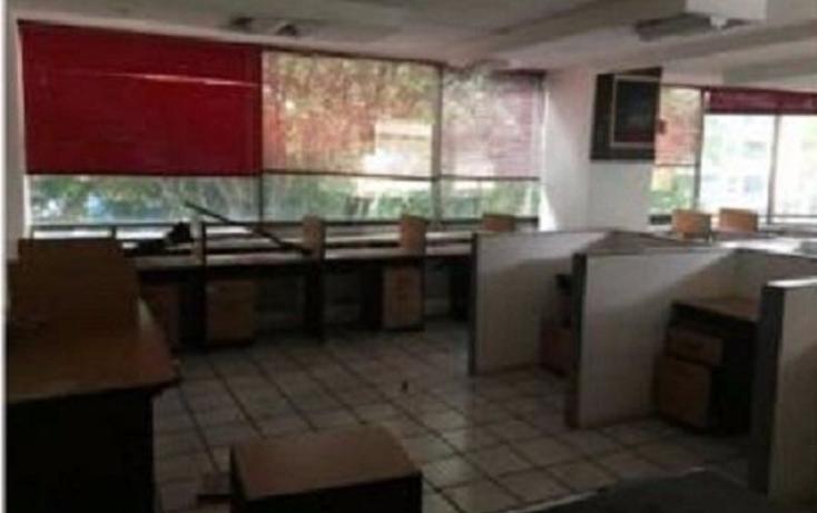 Foto de oficina en renta en  , hipódromo condesa, cuauhtémoc, distrito federal, 1663754 No. 03