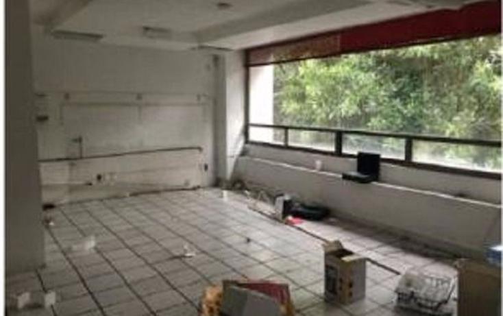 Foto de oficina en renta en  , hipódromo condesa, cuauhtémoc, distrito federal, 1663754 No. 07