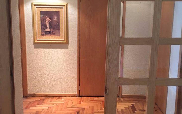 Foto de departamento en venta en, hipódromo, cuauhtémoc, df, 1873220 no 07