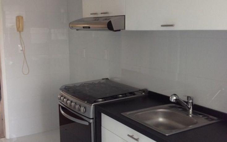 Foto de departamento en renta en, hipódromo, cuauhtémoc, df, 1922630 no 18