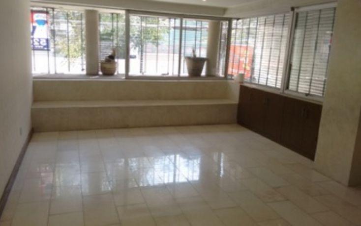 Foto de departamento en venta en, hipódromo, cuauhtémoc, df, 2023563 no 02