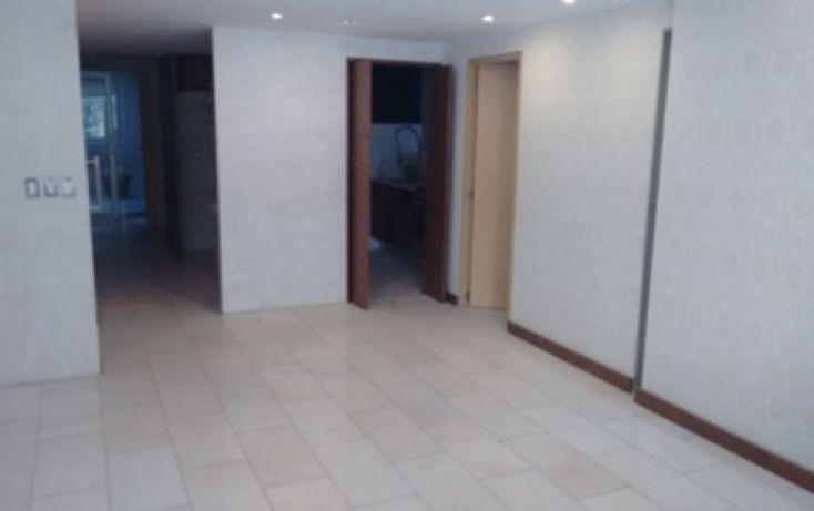 Foto de departamento en venta en, hipódromo, cuauhtémoc, df, 2023563 no 05