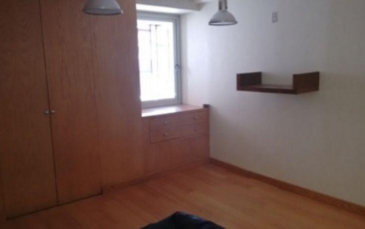 Foto de departamento en venta en, hipódromo, cuauhtémoc, df, 2023563 no 08