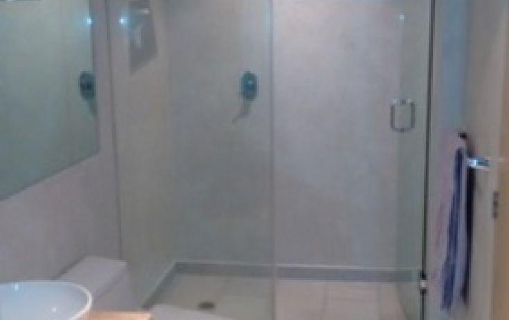 Foto de departamento en venta en, hipódromo, cuauhtémoc, df, 2023563 no 11