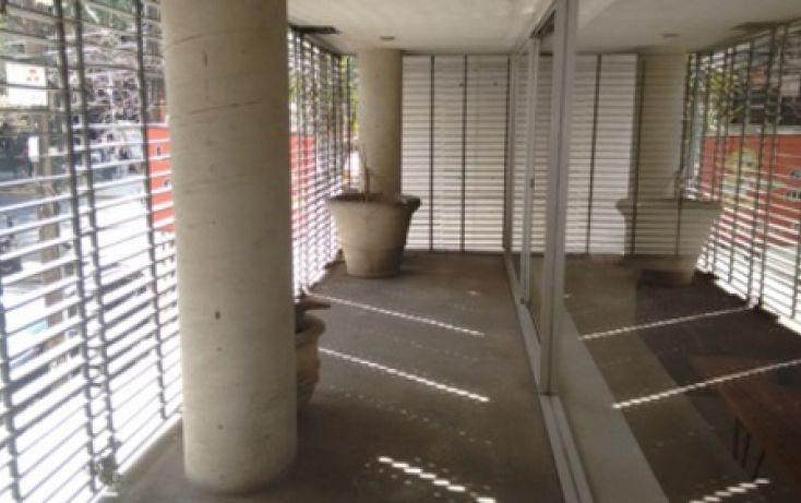 Foto de departamento en venta en, hipódromo, cuauhtémoc, df, 2023563 no 12
