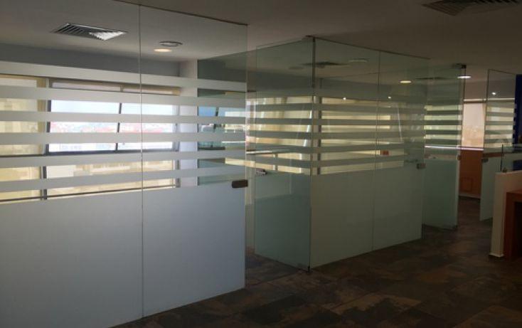 Foto de oficina en renta en, hipódromo, cuauhtémoc, df, 2028073 no 01