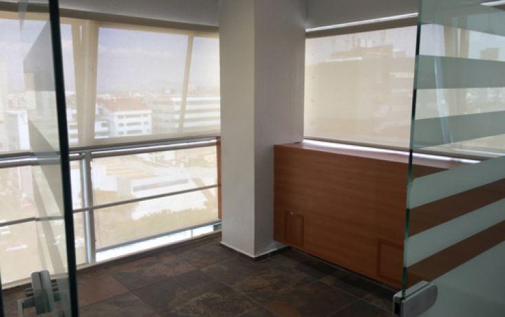Foto de oficina en renta en, hipódromo, cuauhtémoc, df, 2028073 no 02