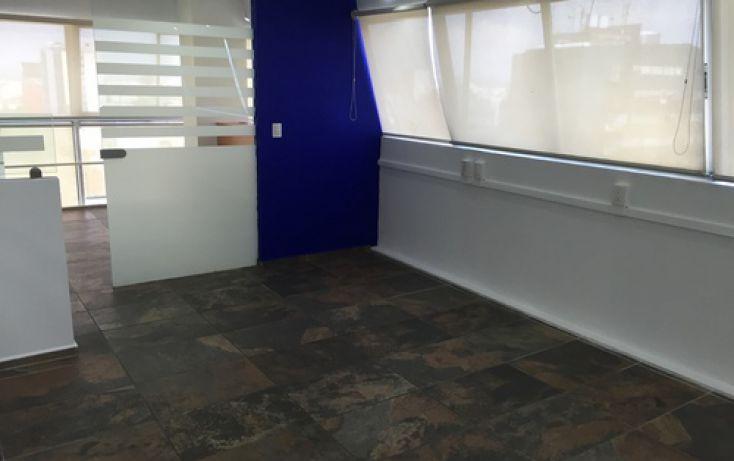 Foto de oficina en renta en, hipódromo, cuauhtémoc, df, 2028073 no 03