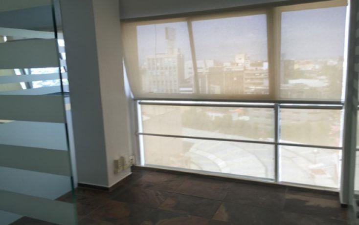 Foto de oficina en renta en, hipódromo, cuauhtémoc, df, 2028073 no 04