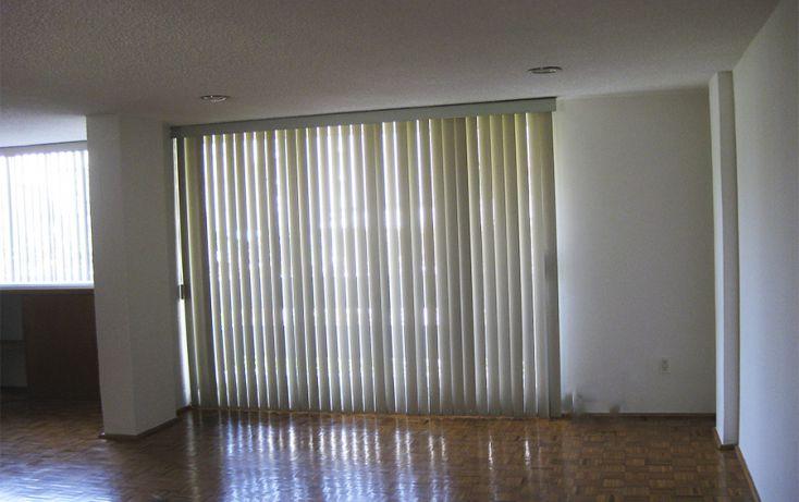 Foto de departamento en venta en, hipódromo, cuauhtémoc, df, 2035358 no 04